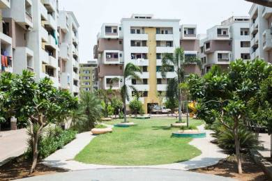 737 sqft, 2 bhk Apartment in Builder Rishabh City Prime Rishabh South City, Durg at Rs. 22.7500 Lacs