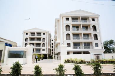 1765 sqft, 4 bhk Apartment in Builder rishabh pride Rishabh Nagar, Durg at Rs. 15000