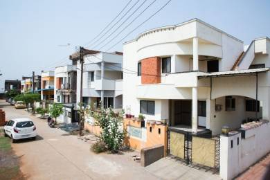 2363 sqft, 4 bhk IndependentHouse in Builder Royal Special Rishabh Green City, Durg at Rs. 1.2000 Cr