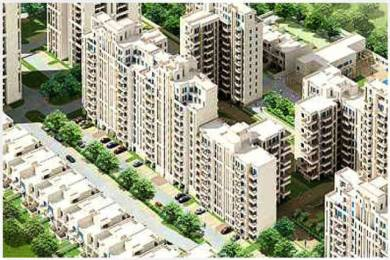 3200 sqft, 4 bhk Apartment in Aez Aloha Sector 57, Gurgaon at Rs. 2.0000 Cr