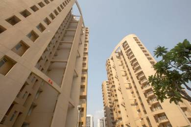 1850 sqft, 4 bhk Apartment in Suncity Parikrama Housing Complex Sector 20, Panchkula at Rs. 1.1300 Cr