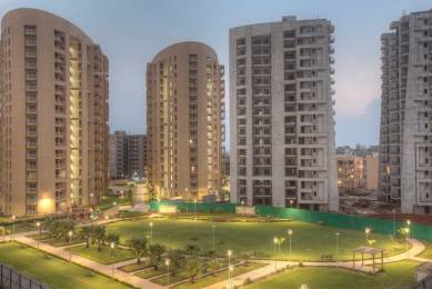1850 sqft, 4 bhk Apartment in Suncity Parikrama Housing Complex Sector 20, Panchkula at Rs. 1.0600 Cr