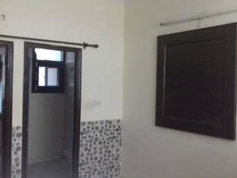 1470 sqft, 3 bhk Apartment in Builder Project Chandigarh Road, Chandigarh at Rs. 94.2600 Lacs