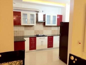 1450 sqft, 2 bhk BuilderFloor in Builder Project Chandigarh Road, Chandigarh at Rs. 1.2000 Cr