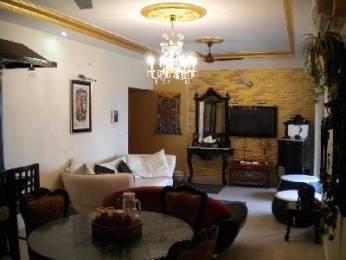 1550 sqft, 3 bhk Apartment in Builder Project Kharghar, Mumbai at Rs. 25000