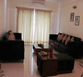 650 sqft, 1 bhk Apartment in Builder Project Kharghar, Mumbai at Rs. 9500