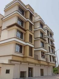 585 sqft, 1 bhk Apartment in Builder SAMBHAVNATH HOMES Boisar West, Mumbai at Rs. 14.3325 Lacs