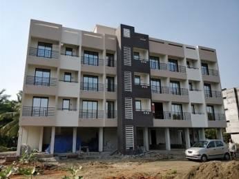 485 sqft, 1 bhk Apartment in Magnus Vakratunda Palghar, Mumbai at Rs. 15.5200 Lacs