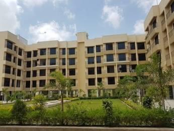 610 sqft, 1 bhk Apartment in Builder VARDHAMAN NAGARI Palghar, Mumbai at Rs. 18.0000 Lacs