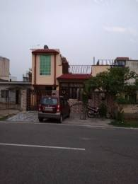 1292 sqft, 2 bhk IndependentHouse in Builder Project Delta II, Greater Noida at Rs. 75.0000 Lacs