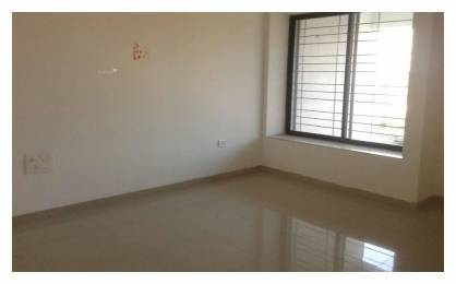 600 sqft, 1 bhk Apartment in Builder Project Nerul, Mumbai at Rs. 54.0000 Lacs