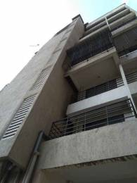 375 sqft, 1 bhk Apartment in Builder On Request Belapur, Mumbai at Rs. 31.0000 Lacs