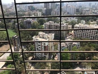 620 sqft, 1 bhk Apartment in Builder Project Mulund East, Mumbai at Rs. 19000