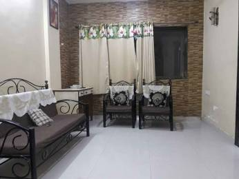 900 sqft, 2 bhk Apartment in Builder Project Mulund East, Mumbai at Rs. 35000