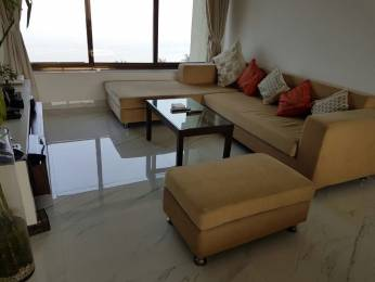 840 sqft, 2 bhk Apartment in Builder Project Prabhadevi, Mumbai at Rs. 5.0200 Cr