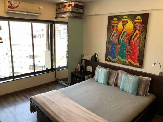 460 sqft, 1 bhk Apartment in Builder Project Napeansea Road, Mumbai at Rs. 3.4000 Cr