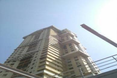 1705 sqft, 3 bhk Apartment in Legend Kingston Tower Parel, Mumbai at Rs. 5.0000 Cr