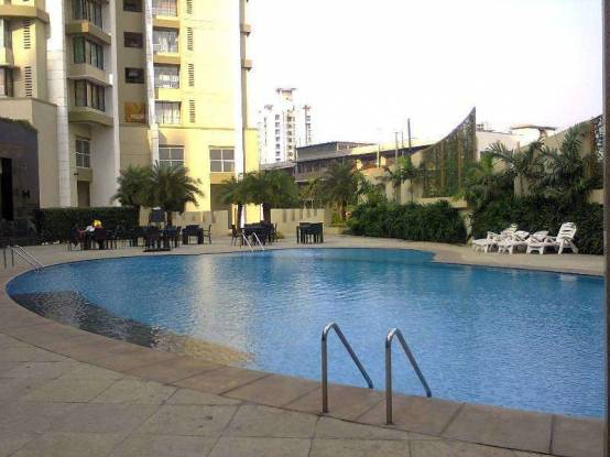 1950 sqft, 4 bhk Apartment in Peninsula Ashok Gardens Parel, Mumbai at Rs. 7.2500 Cr