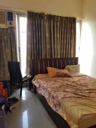 1075 sqft, 2 bhk Apartment in Peninsula Ashok Tower Andheri East, Mumbai at Rs. 4.7500 Cr
