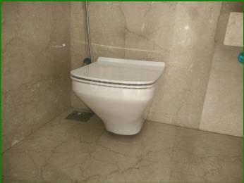 1332 sqft, 2 bhk Apartment in Lodha Venezia Parel, Mumbai at Rs. 4.5000 Cr