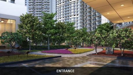 1720 sqft, 3 bhk Apartment in L&T Crescent Bay Parel, Mumbai at Rs. 5.5000 Cr