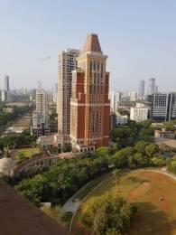 1125 sqft, 2 bhk Apartment in Peninsula Ashok Towers Parel, Mumbai at Rs. 5.2500 Cr