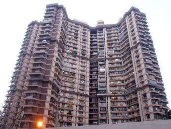 1250 sqft, 3 bhk Apartment in Builder Jolly Maker Cuffe Parade, Mumbai at Rs. 2.0000 Lacs