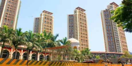 1090 sqft, 2 bhk Apartment in Peninsula Ashok Towers Parel, Mumbai at Rs. 5.0000 Cr