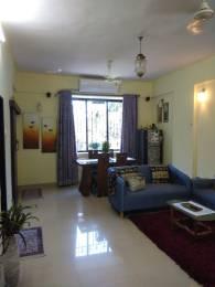 750 sqft, 2 bhk Apartment in Reputed Usha Sadan Apartment Colaba, Mumbai at Rs. 75000