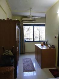 400 sqft, 1 bhk Apartment in Reputed Usha Sadan Apartment Colaba, Mumbai at Rs. 1.4000 Cr