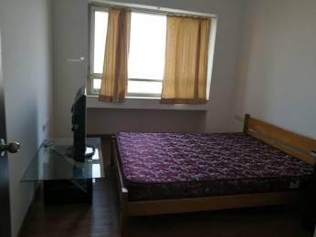 2560 sqft, 4 bhk Apartment in Lodha Primero Mahalaxmi, Mumbai at Rs. 1.8500 Lacs