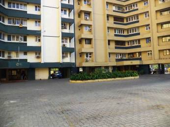 850 sqft, 2 bhk Apartment in BREDCO Harbour Heights Colaba, Mumbai at Rs. 80000