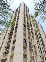 925 sqft, 2 bhk Apartment in Builder Project Cuffe Parade, Mumbai at Rs. 1.2000 Lacs