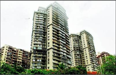 1250 sqft, 2 bhk Apartment in Builder Project Cuffe Parade, Mumbai at Rs. 1.4000 Lacs