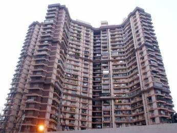 990 sqft, 2 bhk Apartment in Reputed Maker Tower Colaba, Mumbai at Rs. 1.9000 Lacs