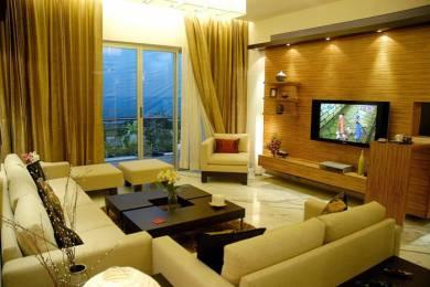 2394 sqft, 3 bhk Apartment in Lodha Bellissimo Mahalaxmi, Mumbai at Rs. 3.0000 Lacs