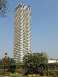 1520 sqft, 3 bhk Apartment in Bombay Springs Wadala, Mumbai at Rs. 8.0000 Cr