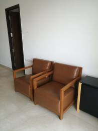 1818 sqft, 3 bhk Apartment in Lodha Primero Mahalaxmi, Mumbai at Rs. 5.6500 Cr