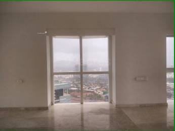 2051 sqft, 3 bhk Apartment in Indiabulls Blu Tower B Worli, Mumbai at Rs. 7.3500 Cr