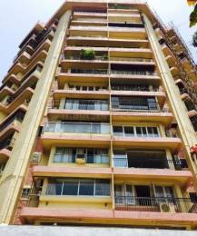 800 sqft, 2 bhk Apartment in Builder Project Nariman Point, Mumbai at Rs. 5.0000 Cr