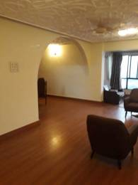 1220 sqft, 3 bhk Apartment in Builder Project Cuffe Parade, Mumbai at Rs. 6.7500 Cr