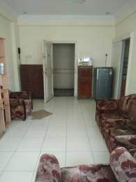 600 sqft, 1 bhk Apartment in Reputed Sneh Sadan Colaba, Mumbai at Rs. 60000