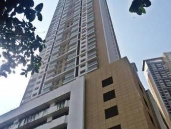 1287 sqft, 2 bhk Apartment in Lodha Primero Mahalaxmi, Mumbai at Rs. 1.3500 Lacs