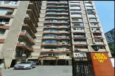 1150 sqft, 2 bhk Apartment in Builder Project Cuffe Parade, Mumbai at Rs. 1.5000 Lacs