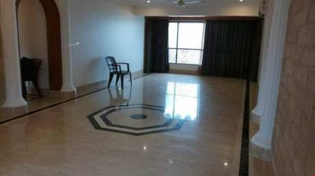 675 sqft, 1 bhk Apartment in Reputed Maker Tower Colaba, Mumbai at Rs. 1.1000 Lacs