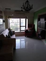 903 sqft, 2 bhk Apartment in Kukreja Residency Chembur, Mumbai at Rs. 2.2500 Cr