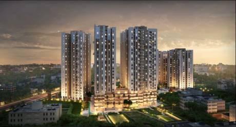 1759 sqft, 3 bhk Apartment in Srijan Ozone Narendrapur, Kolkata at Rs. 1.1000 Cr