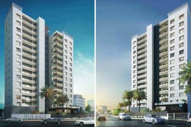 3319 sqft, 4 bhk Apartment in Salarpuria Sattva The Avenue Alipore, Kolkata at Rs. 5.3000 Cr