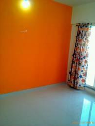 700 sqft, 1 bhk Apartment in Siddhivinayak Yashshanti Bhayandar West, Mumbai at Rs. 38.5000 Lacs
