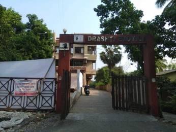 1075 sqft, 2 bhk Apartment in Builder drashti exotica Boisar West, Mumbai at Rs. 37.6250 Lacs